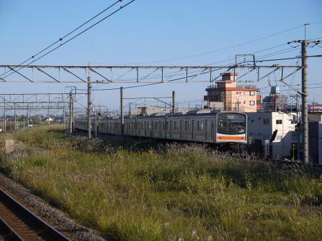 20151224_musasino_line_2