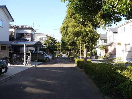 20151224_road_03