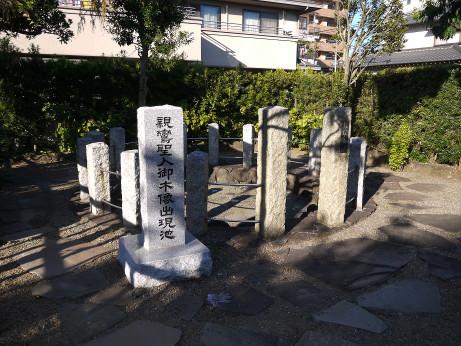 20151224_seijyouji_ike