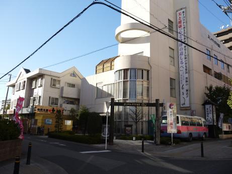 20151224_yuami