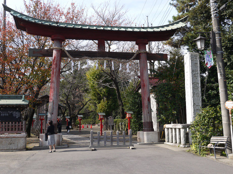 20151227_torii