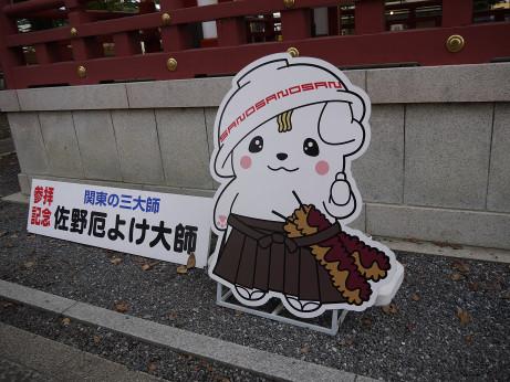20151230_sanoyakuyokedaisi