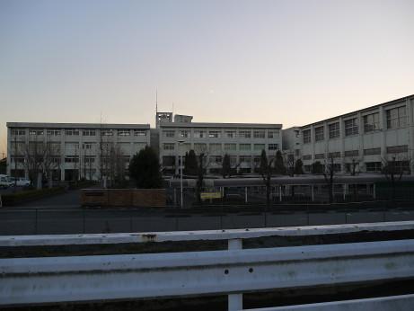 20160104_hokuyou_koukou
