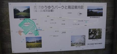 20170215_map