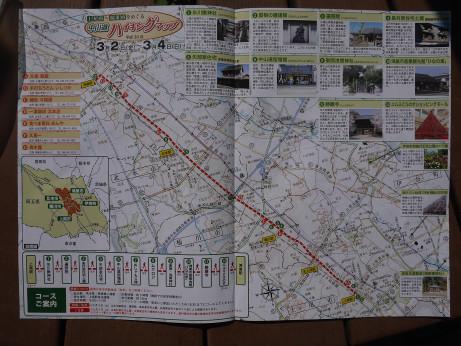 20180321_map
