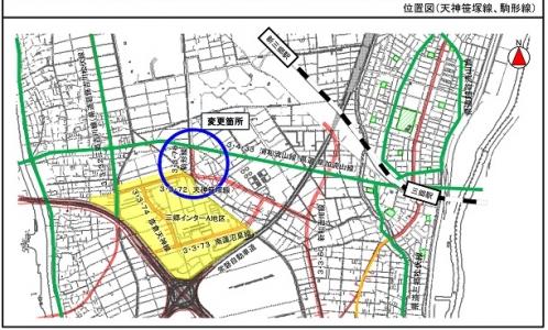 20210924_map_1