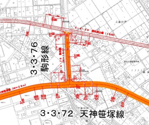 20210924_map_2