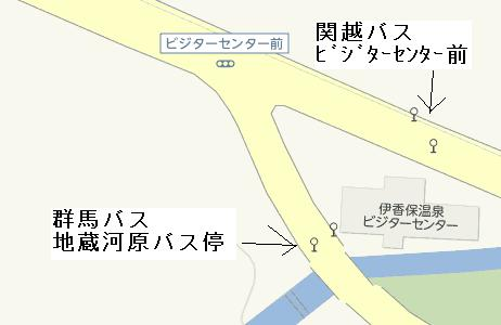 20140929_bus_stop_map