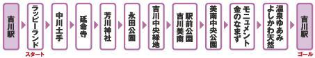 20151025_yoshikawa