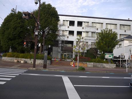 20160107_chuuou_kouminkan