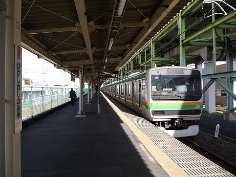 20160107_utunomiya_line