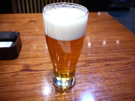 20160225_beer