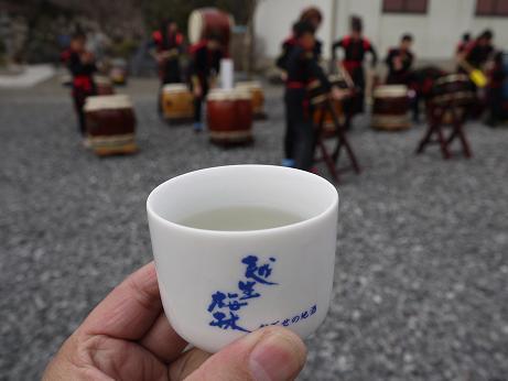 20160310_jizake