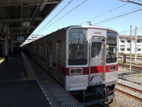 20160328_tobu_tojo_line