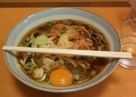 20061129_sobakitamisato2