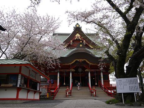 20160412_tokaiji