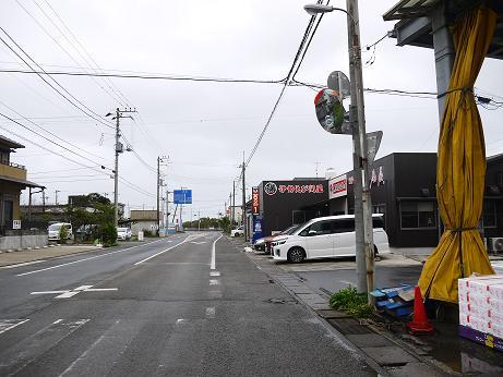 20160421_road