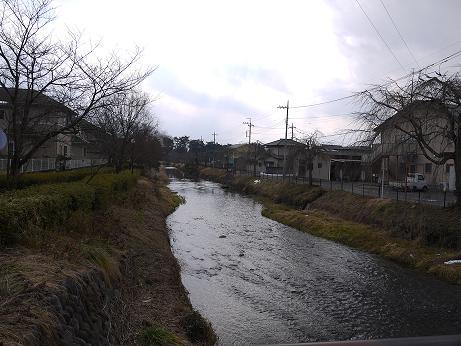 20160422_river_9
