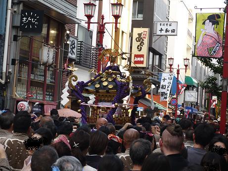 20160517_mikosi_4