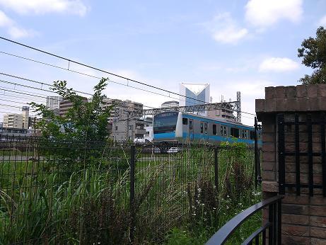 20160519_train_2