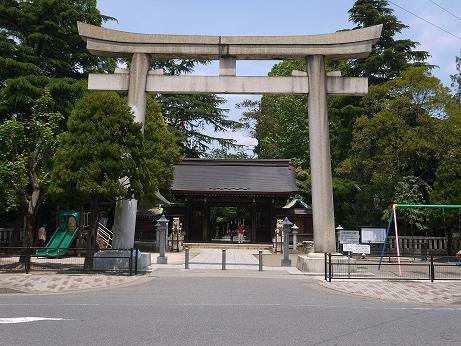 20160520_kawaguti_jinjya_1