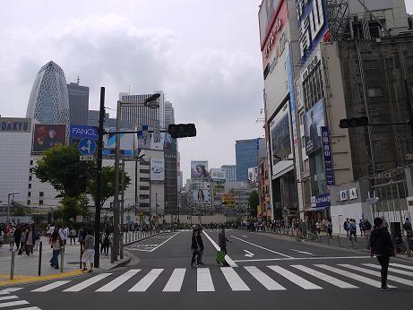 20160521_road_1