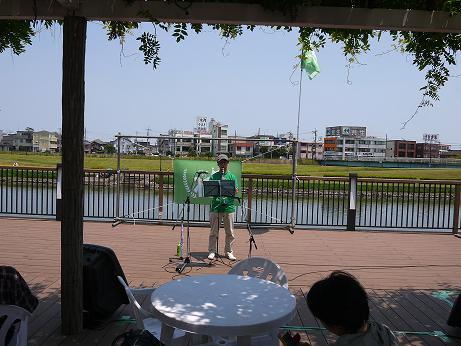 20160522_stage_1