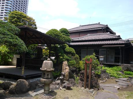 20160524_kaoku