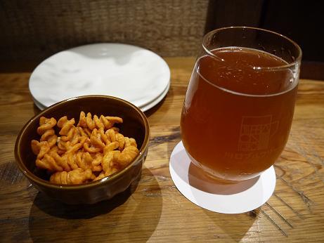 20160611_beer