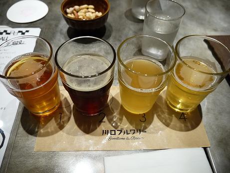 20160611_beer_2