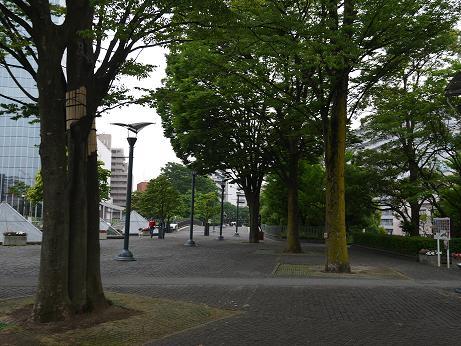 20160614_park_05