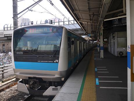 20160619_keihin_touhoku_line