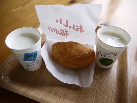 20160702_milk2