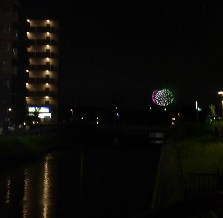 20160807_hanabi