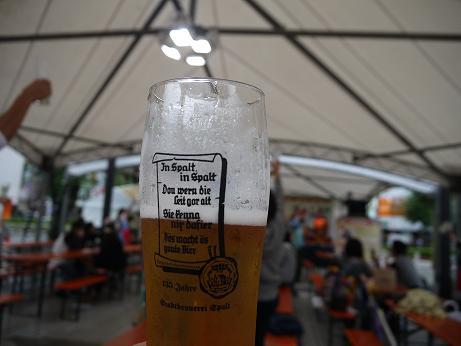 20160928_beer_3