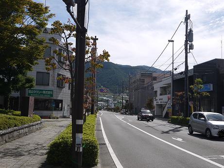 20161014_road