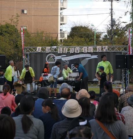 20161017_tsukamidori