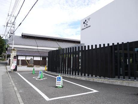 20161021_tatemono