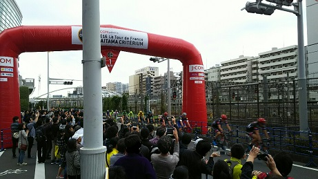 20161030_race_1