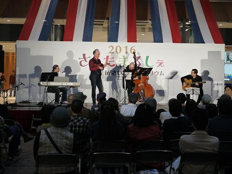 20161101_stage_1