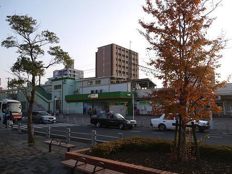 20161119_minami_nagareyama_st