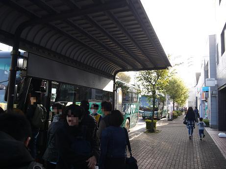 20161124_gyouretsu_2