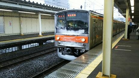 20161125_musashino_line_1