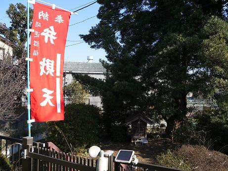 20170115_benzaiten_1