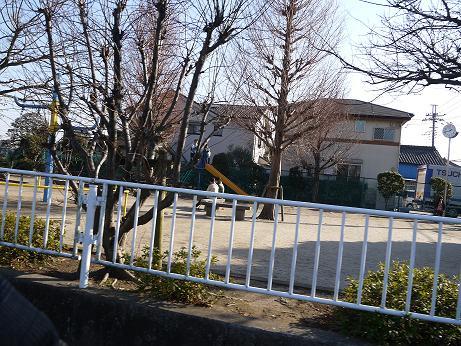 20170120_kamiguti_park