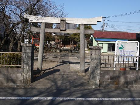 20170128_hikono_nyotai_jinjya