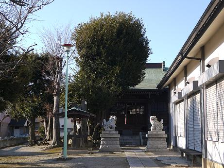 20170128_hikosawa_katori_jinjya