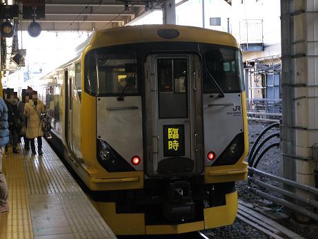 20170131_osanpo_kawagoe_2