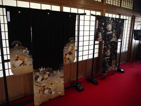 20170216_kimono