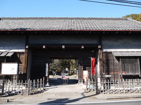 20170216_nagayamon_1